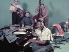 Σαν Σήμερα 15 Φεβρουαρίου-Nat King Cole-00