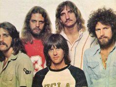 Σαν σήμερα 07-Μαίου-The Eagles-03