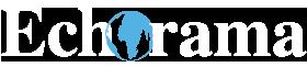 Echorama logo